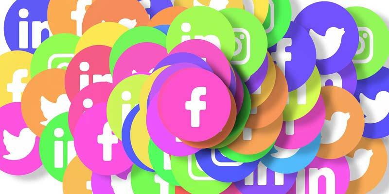 Social Media Liability