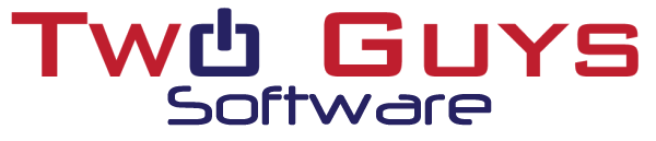 Two Guys Software