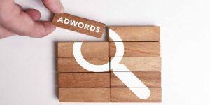 Adwords Marketing Campaign