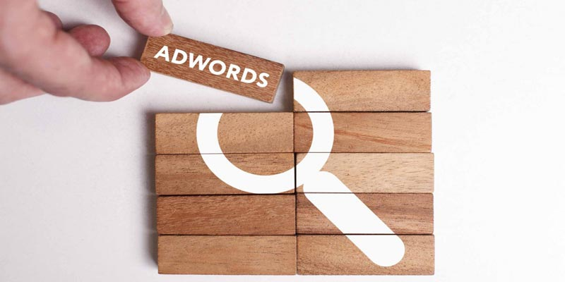 Adwords Marketing Campaign