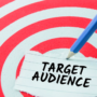 What Content Should I Publish For A Local Audience?